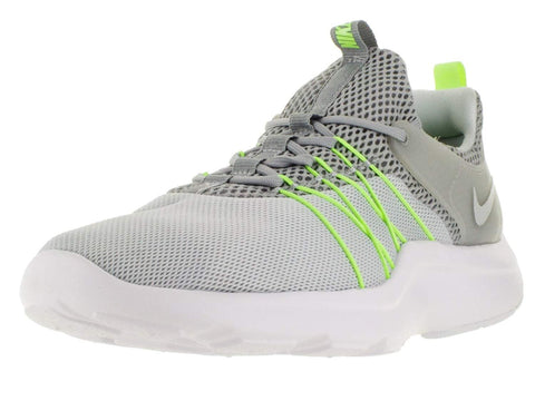 Nike Women's Darwin Running Shoes