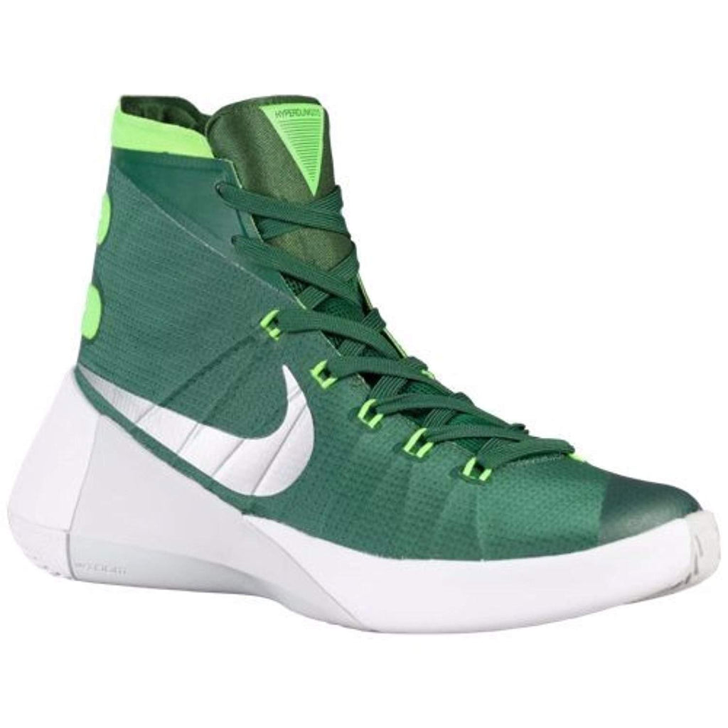Nike Women's Hyperdunk 2015 TB Basketball Shoe