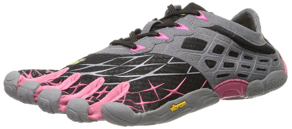 Vibram Women's KSO EVO Cross Training Shoe