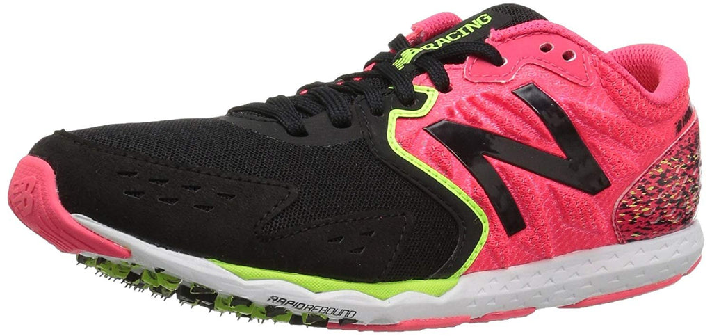 New Balance Women's Whanz Running Shoe