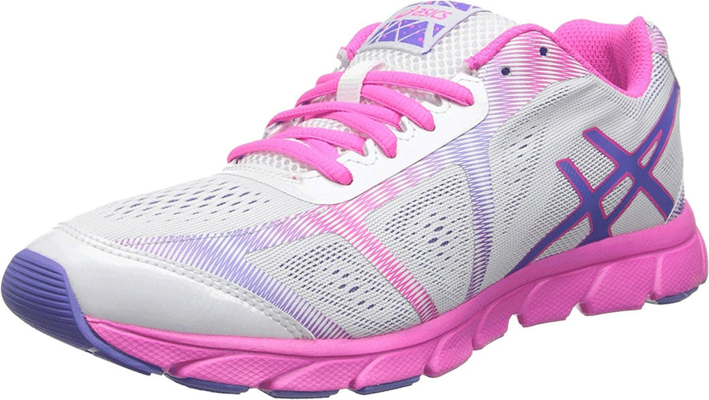 ASICS Women's GEL-Havoc 2 Running Shoe