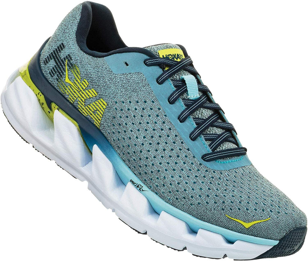 HOKA ONE ONE Women's Elevon Running Shoe