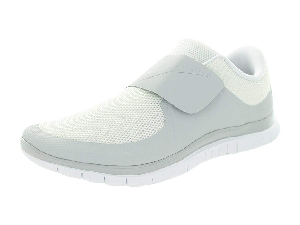 Nike Men's Free Socfly Running Shoe