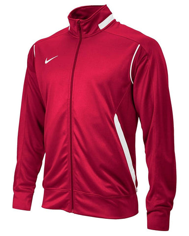 Nike Men's Enforcer Warm-Up Jacket