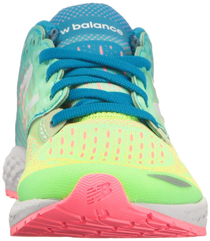 New Balance Kids' Fresh Foam Zante V3 Running Shoe