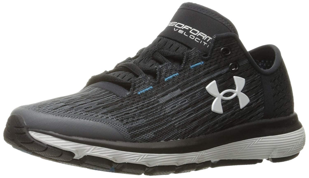 Under Armour Women's Speedform Velociti Graphic Running Shoe
