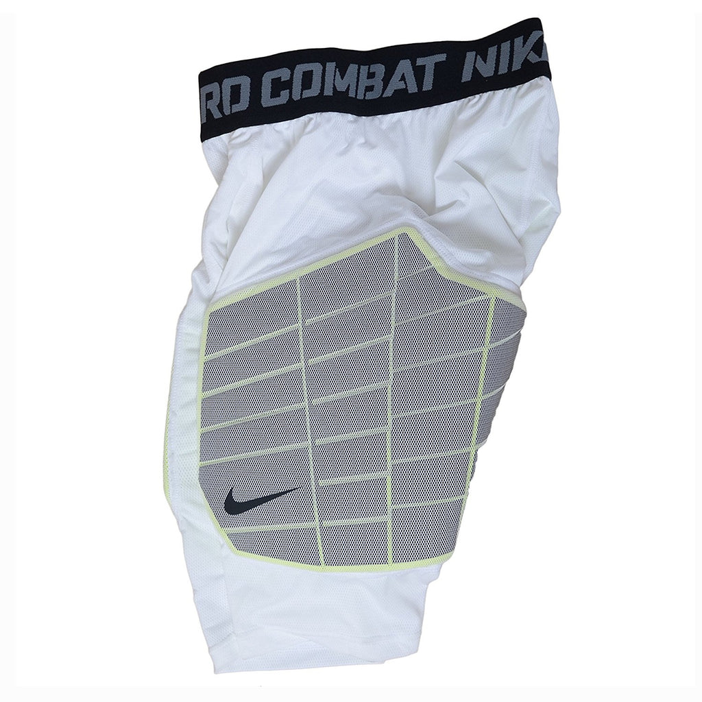 a59b8b91 Cheap Nike Padded Compression Shirt – EDGE Engineering and ...