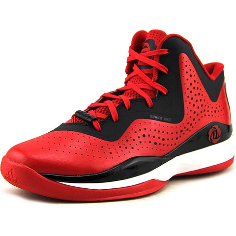 Adidas Men's D Rose 773 III Basketball Shoe