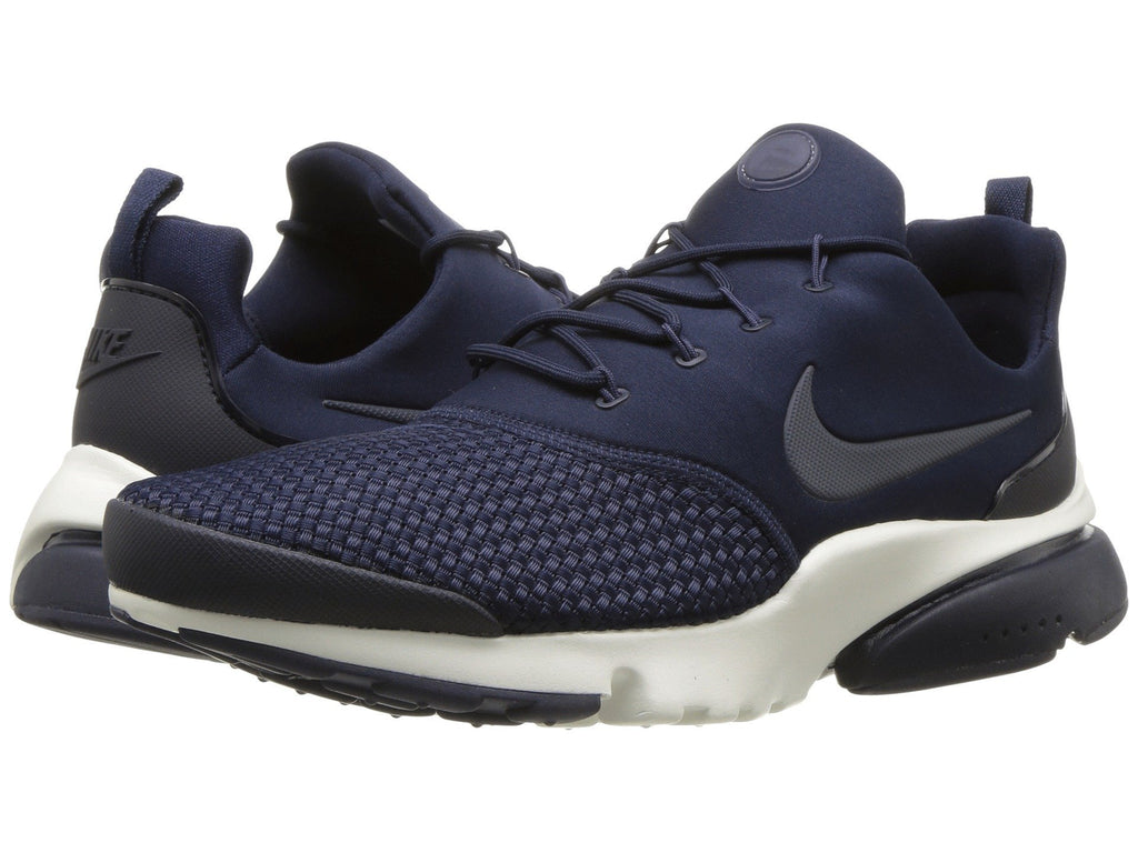 Nike Men's Presto Fly SE Running Shoe