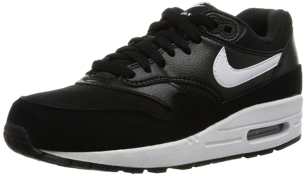 Nike Women's Air Max 1 Essential Running Shoe
