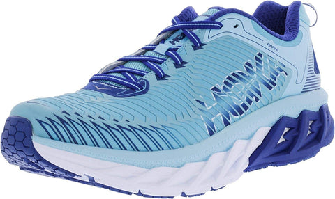 HOKA ONE ONE Women's Arahi Running Shoe