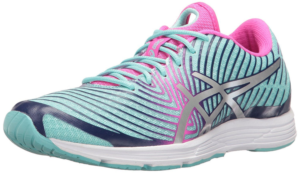 ASICS Women's Gel-Hyper Tri 3 Running Shoe
