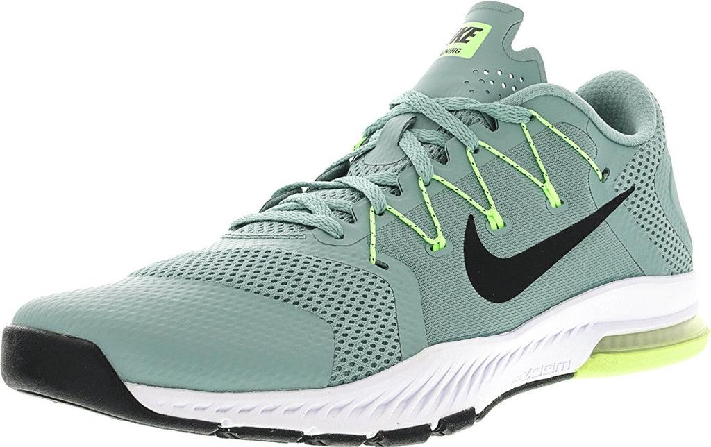 Nike Men's Zoom Train Complete Athletic Shoe
