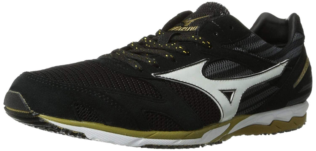 Mizuno Men's Wave Ekiden Running Shoe