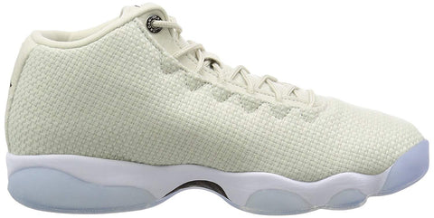 Nike Men's Jordan Horizon Low Basketball Shoe