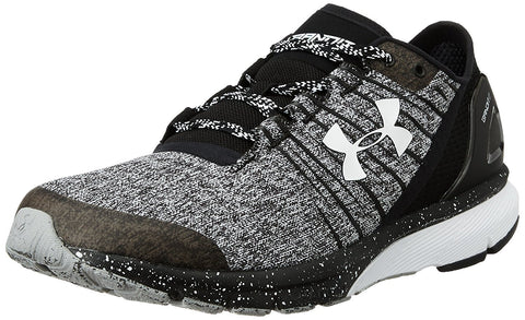 Under Armour Men's Charged Bandit 2 Running Shoe