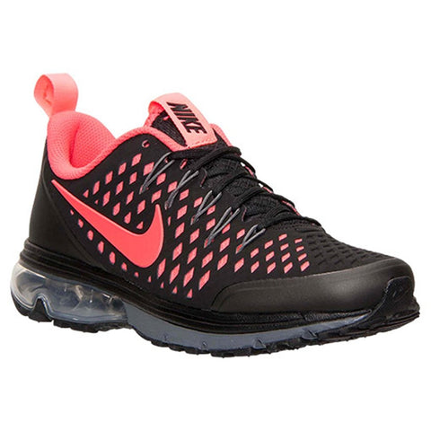 Nike Men's Air Max Supreme 3 Running Shoe