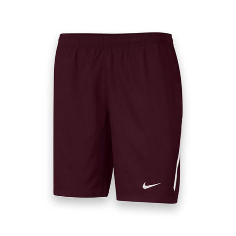 "Nike Men's Power 9"" Woven Shorts"
