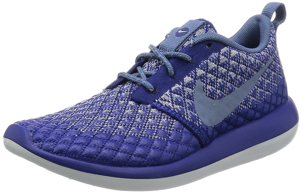 Nike Women's Roshe Two Flyknit Running Shoes