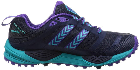 Brooks Women's Cascadia 12 Running Shoe