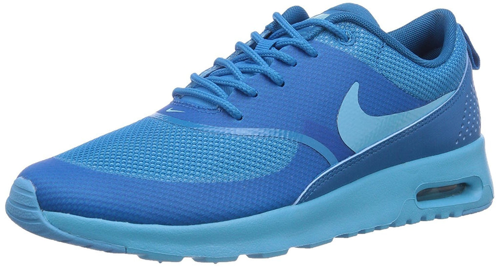 Nike Women's Air Max Thea Athletic Shoe