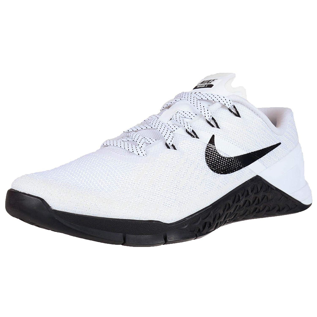 Nike Women's Metcon 3 Trainers Shoe
