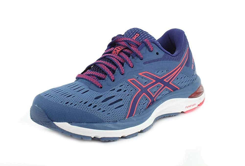 ASICS Women's Gel-Cumulus 20 Running Shoe