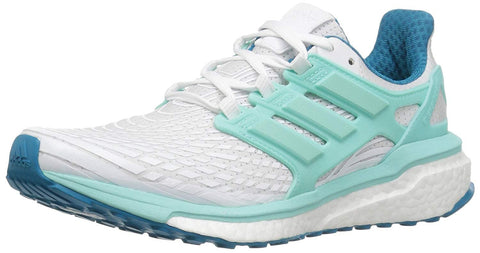 adidas Women's Energy Boost W Running Shoe