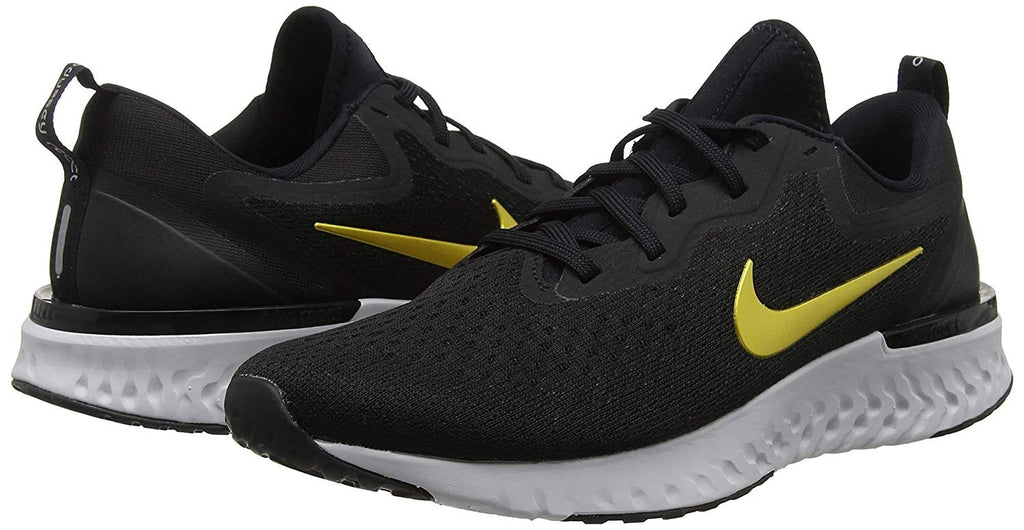 Nike Women's Odyssey React Running Shoes