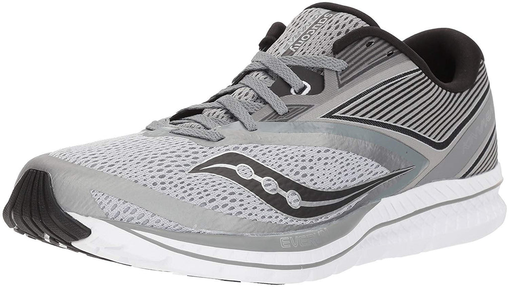 Saucony Men's Kinvara Running Shoe