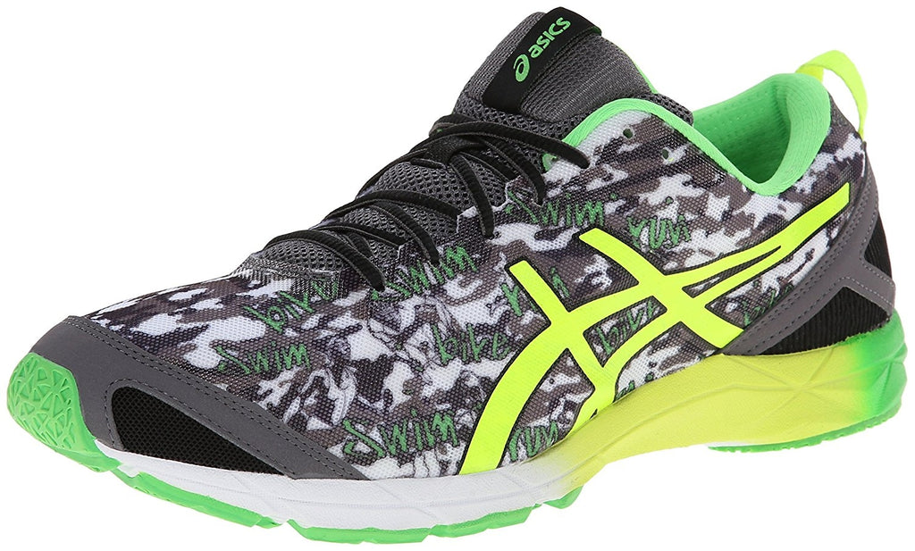 ASICS Men's Gel Hyper Triathlon Running Shoe