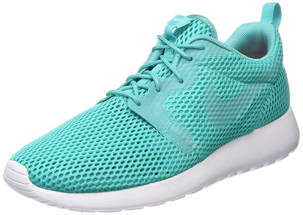 NIKE Men's Roshe One Hyp Br Running Shoe