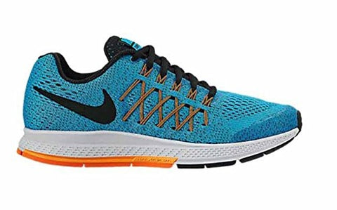Nike Men's Air Zoom Pegasus 32 Running Shoe