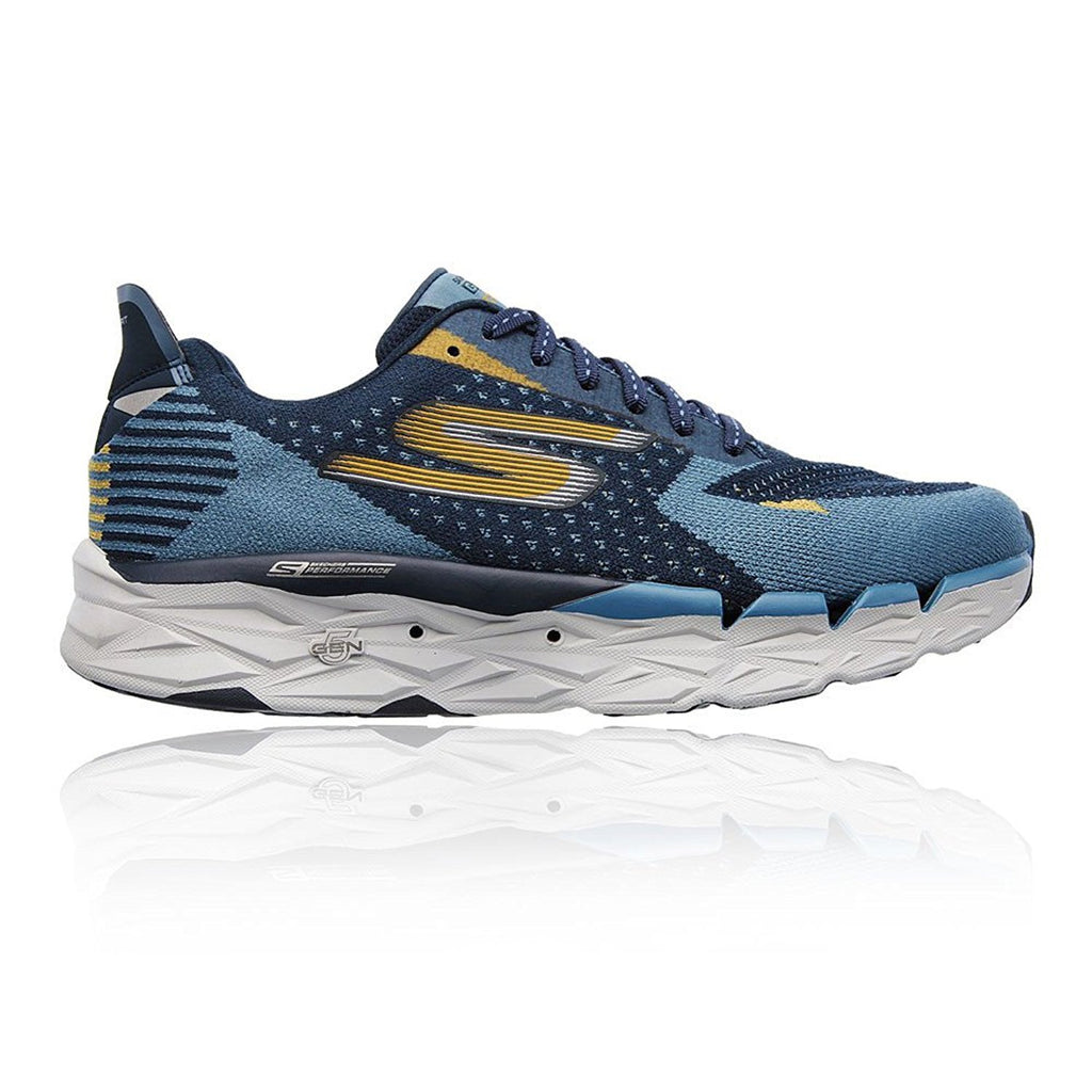 Skechers Men's Go Run Ultra R Running Shoe