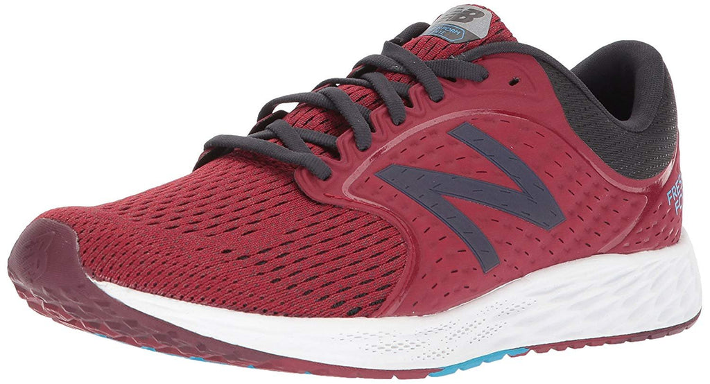 New Balance Men's Zante V4 Running Shoe