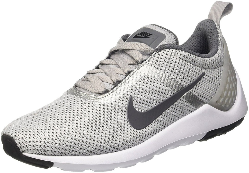 Nike Men's Lunarestoa 2 Essential Running Shoes