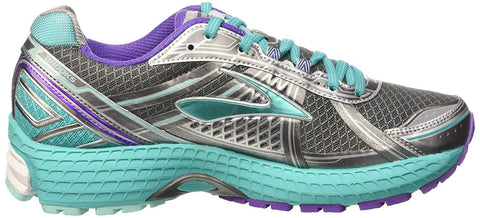 Brooks Women's Defyance 9 Running Shoe