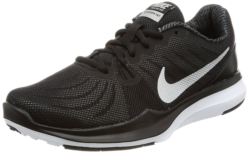 NIKE Women's in-Season Trainer 7 Cross Shoe