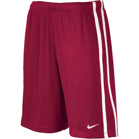 "NIKE Men's 9"" Monster Mesh Shorts"