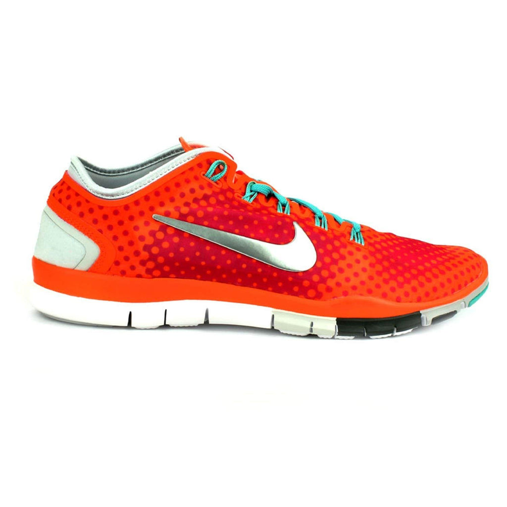 Nike Women's Free 5.0 TR Connect 2 Training Shoe