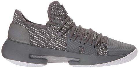 Under Armour Men's Drive 5 Low Basketball Shoe