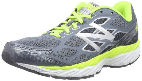 New Balance Men's 880GY5 Running Shoe