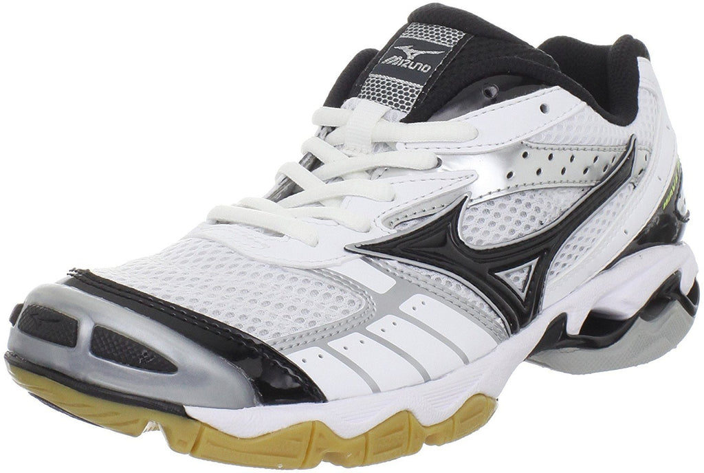 Mizuno Women's Wave Bolt Volleyball Shoe