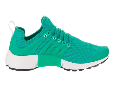 Nike Women's Air Presto Running Shoe
