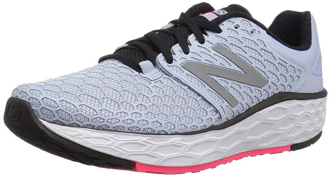 New Balance Women's Vongo V3 Fresh Foam Running Shoe