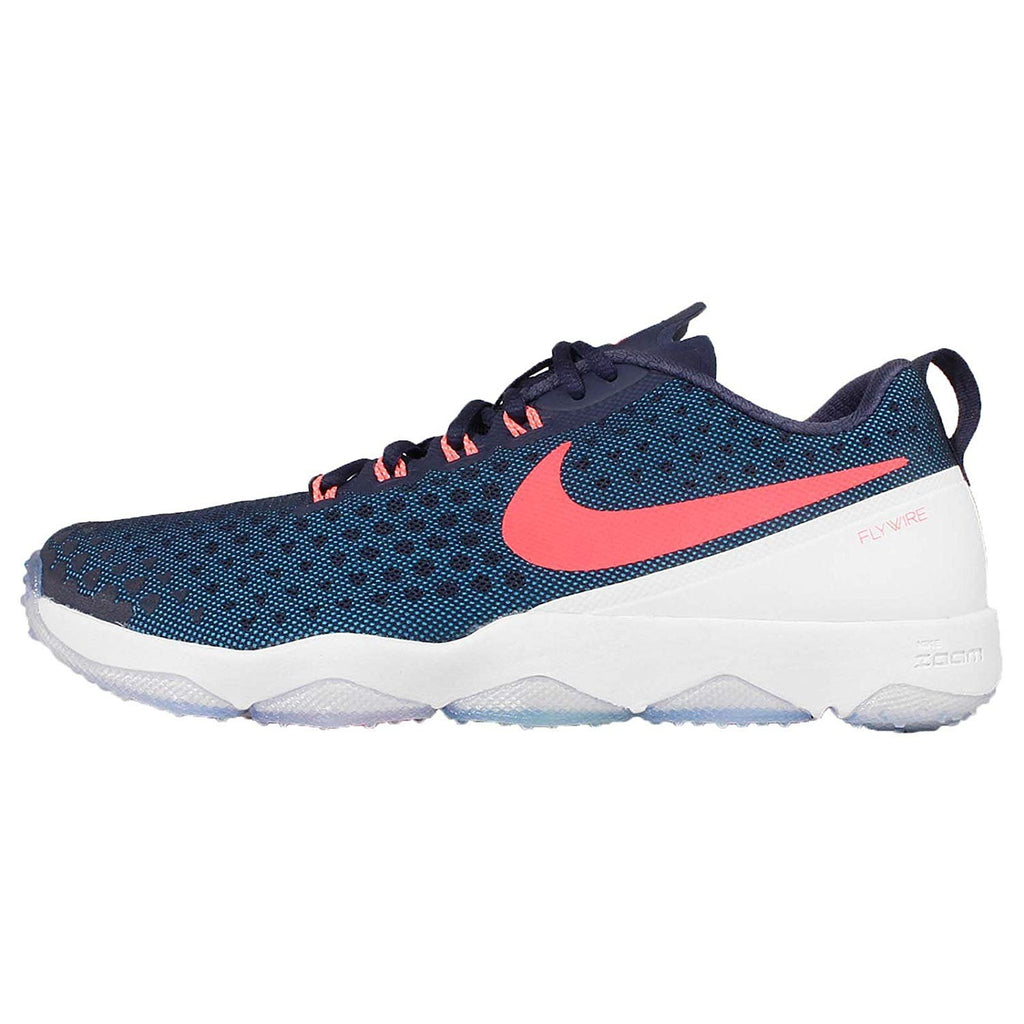 NIKE Men's Zoom Hypercross Training Shoe
