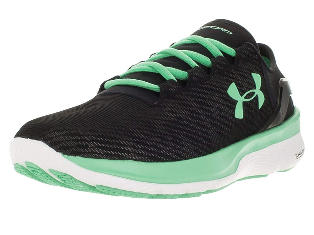 Under Armour Women's Speedform Apollo 2 RF Running Shoe