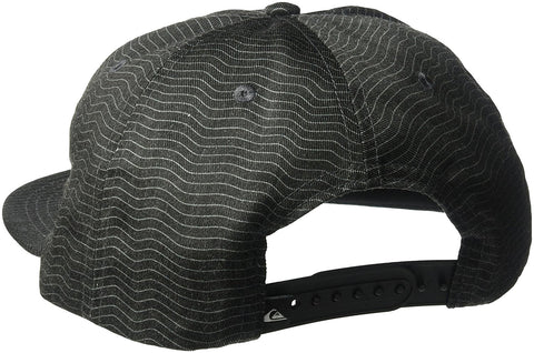 Quiksilver Men's Snapped Out Hat