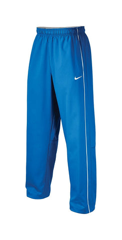 Nike Men's Core 2.0 Team Woven Pants