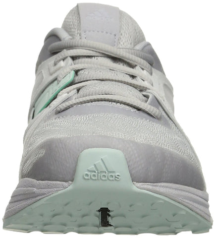adidas Running Women's Supernova Sequence 9 Running Shoe